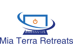 Mia Terra Retreats