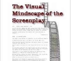 Visual Mindscape Book-Cropped
